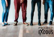 Project Exodus