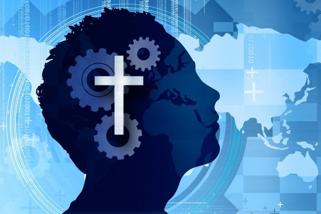 Non-Christians Twice As Likely To Seek Mental Health Counseling As ...