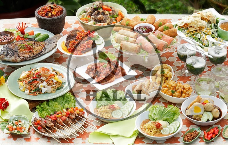 Christians Gather In Support Against Halal Packaging In SA - JOY! News