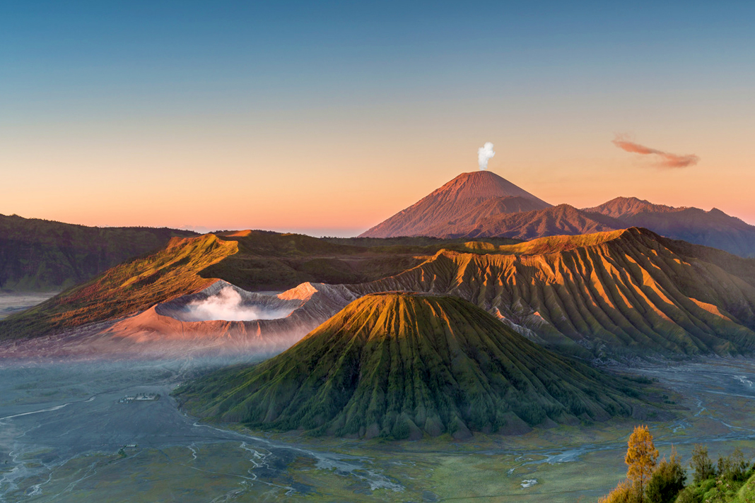 Image result for Reasons Why You Should Travel to Bromo