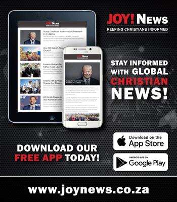 News - JOY! News