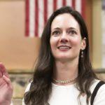 Rep. Stephanie Borowicz