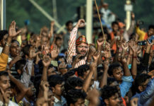 Atul Loke/Getty Images
