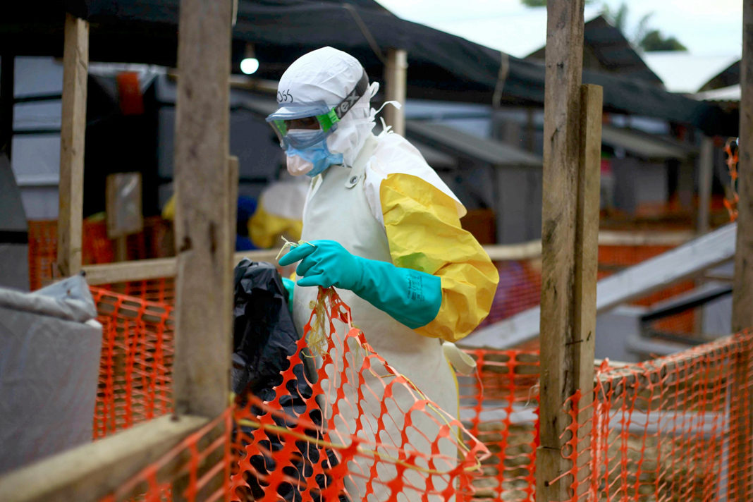 More than 1,000 deaths in DR Congo Ebola outbreak See more: http://evangelicalfocus.com/world/4429/More_than_1000_deaths_in_DR_Congo_Ebola_outbreak