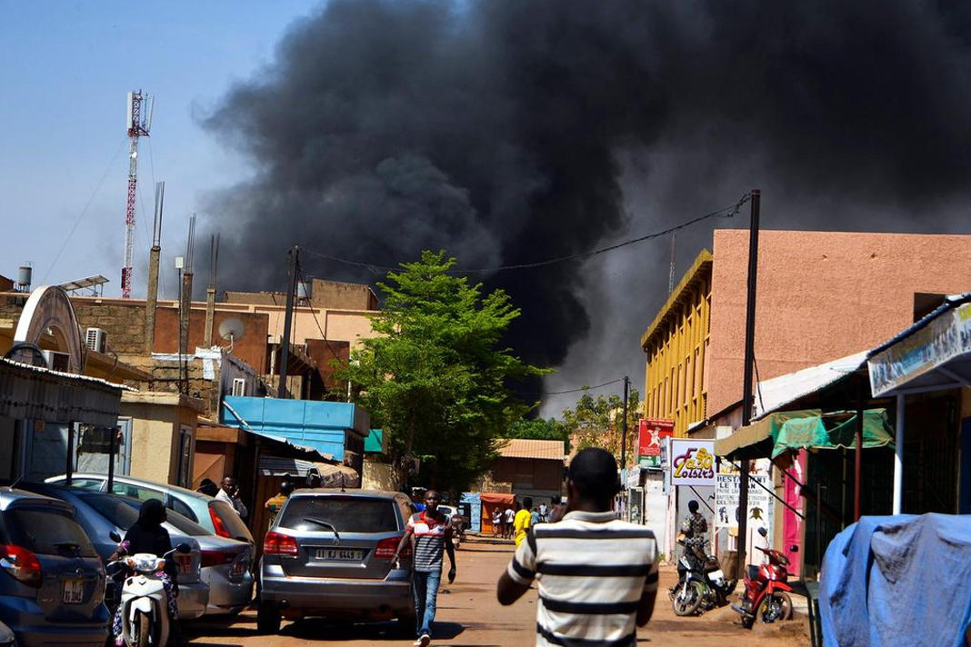 christians-flee-homes-as-islamist-terrorists-murder-29-in-burkina-faso-in-twin-attacks