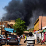 christians-flee-homes-as-islamist-terrorists-murder-29-in-burkina-faso-in-twin-attacks