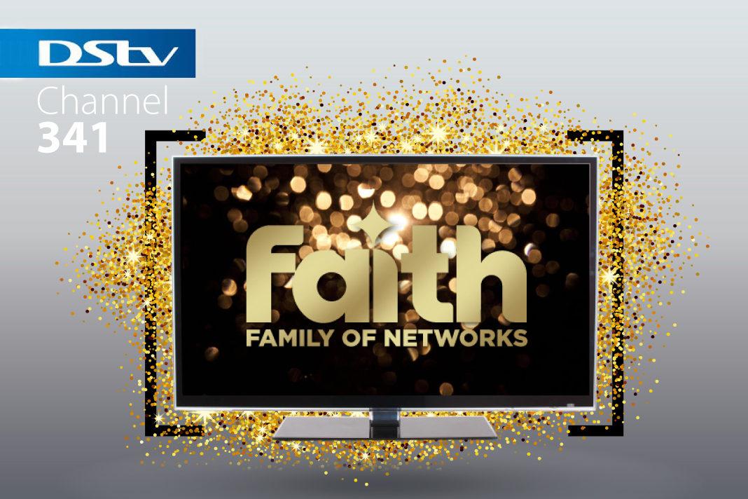 FBN TV Guide