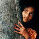 Girls in Pakistan Forced to Conversion