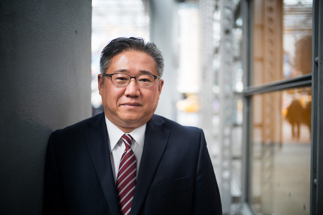 Kenneth Bae See more: http://evangelicalfocus.com/world/4535/International_association_to_promote_religious_freedom_in_North_Korea_created