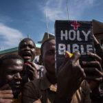 Kenyan Christians