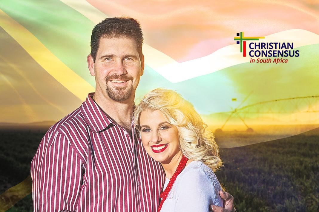 Hindu dating sites Yhdysvallat