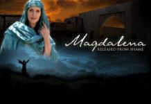 Magdalena Movie