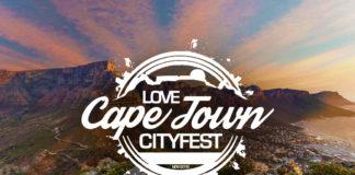Love Cape Town CityFest
