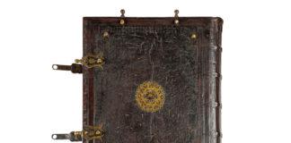 The Washington Pentateuch