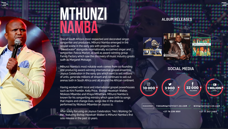 This image has an empty alt attribute; its file name is Mthunzi-Namba-One-Sheet-1.jpg