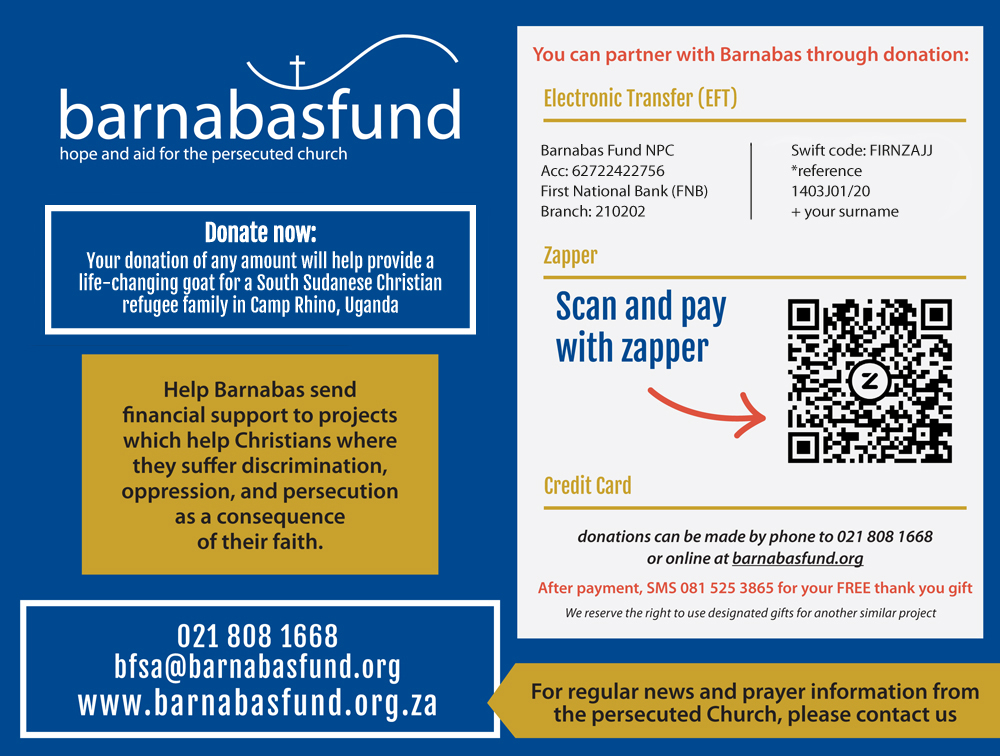 This image has an empty alt attribute; its file name is Barnabas-Fund-Donate-Page-Jan.jpg
