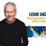 LOUIE GIGLIO