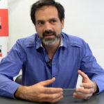 Dr. Leandro Rodríquez Lastra