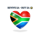 Revive SA - Buy SA