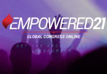 empowered 21