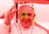 Pope Francis Korea
