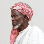 In June 2018, courageous Muslim cleric, Abubakar Abdullahi (above), saved the lives of hundreds of Christians fleeing an attack by Fulani militants. The imam sheltered 262 Christians in his village home and mosque and refused the gunmen access. Earlier this month another Nigerian Muslim bravely rescued Christians after they were released in the bush by kidnappers