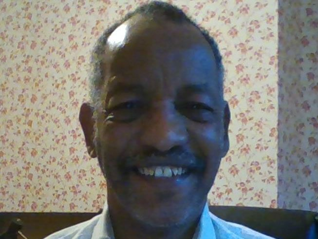 Eritrean Christian leader, Dr Berhane Asmelash, welcomed the release of Christian detainees from Mai Serwa prison and expects more releases will follow