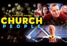 Church People movie