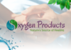 Oxygen Products