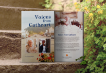 Voices from Cathcart